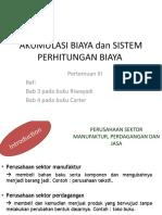 Pertemuan III - akumulasi biaya (1).pptx