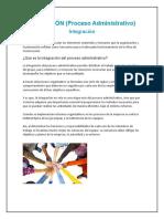 INTEGRACIÓN GENERAL.docx