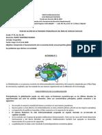 lacides david gomez pinto - ACTIVIDAD III  VIRTUAL DE SOCIALES 9°..docx