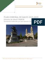 Plan Salud ano 2019-2020.pdf