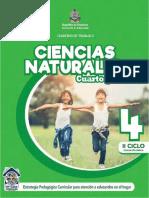 CT2__CCNN_4to_grado_SE_1.pdf