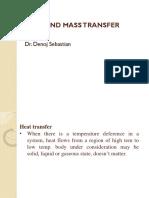 2.1 HEAT and MASS TRANSFER.pdf