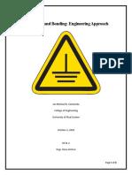 CASTANEDA-GROUNDING&BONDING_ENGRNGAPPROACH.docx