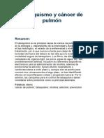 Articulo Cientifico Metodologia.docx