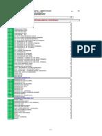 GUARNIÇÕES 0118  ITENS.pdf