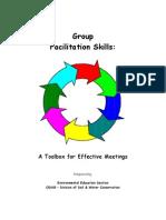 Group_Facilitation_Strategies