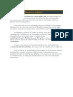 CONTEXTO HISTORICO Y CULTURAL.docx