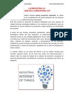 LA INDUSTRIA 4.0 tarea 2.pdf