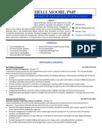 Michelle Moore Resume.pdf