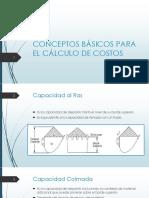 Conceptos basicos para el calculo costos.pdf