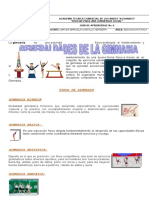 ACOANDESTALLERNO6x-812074.doc