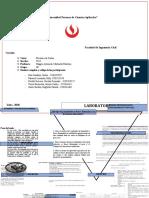 Laboratorio1 Y 2_Hata_Mariscal_Portilla_Torres_Zarate_CI54 (1)