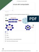 PC1_ Arquitectura del computador (2020-2)