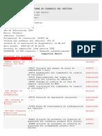 CHRYSLER(DTC)_979860150171_20201019184632.pdf