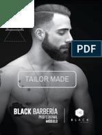 PDF-barberia-promo-fin