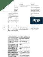 docdownloader.com_contribution-of-nursing-theorist-converted