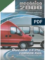 Ducato 2.8 JTD Common Rail - Mecânica 2000.pdf