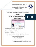 TÉCNICAS DE MOTIVACIÓN DE JOB ENRICHMENT.pdf