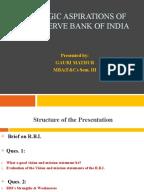 Case studies in strategic management doc