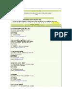 Exporters Directory (2)