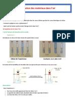 Oxydation de metaux - 3 AC.pdf