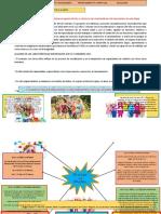 ACTIVIDAD 2 DE DESARROLLO.docx