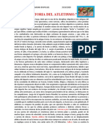 ACTIVIDAD NO 1 DE EDUCACION FISICA HISTORIA DEL ATLETISMO REYNA DENISSE F.R.docx