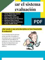 Diseñar el sistema de evaluacion.pdf