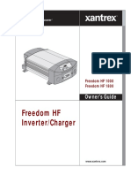 Freedom HF 1000-1800 Owner's Guide (975-0390-01-01_Rev-A)-1.pdf