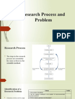 Research-Process-and-Problem