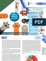 2020_Boletin_epidemiologico_semana_38 (1).pdf