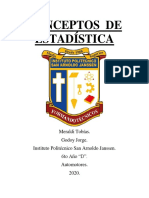 Conceptos de Estadística.pdf
