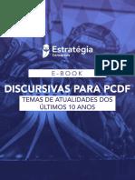 Ebook Atualidades Concursos Policia final