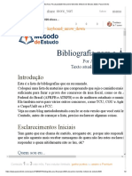 Bibliografia-Area-Fiscal-jan2020-Alexandre-Meirelles-Metodo-de-Estudo 2020 Passei Direto