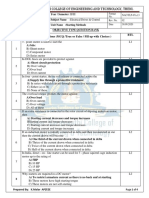 II Mech_03_EE8353_EDC_Unit 3.pdf