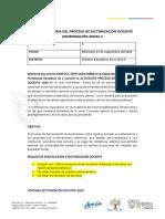 AYUDA MEMORIA PROCESO DE SECTORIZACIÓN PARA DOCENTES DE ZONA 5.pdf