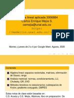 c1b.pdf