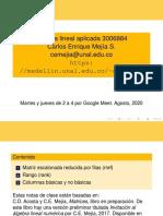 c3a.pdf