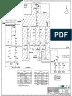DIAGRAMA UNIFILAR SET PEAKER 30kV_132kV 185MVA Y SET CTCC PEAKER 132kV-400kV .pdf