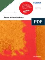 Braze_Material_Guide_082013