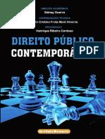 A_CRISE_DOS_DIREITOS_HUMANOS_NO_PLANO_IN.pdf