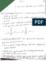 dsp-unit1.pdf
