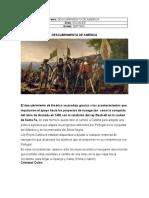 TALLER DEL DESCUBRIMIENTO DE AMERICA  GRADO 7  3 PERIODO.docx