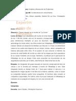 EXPERIMENTO DE EMPATIA.docx