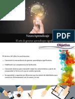 fernanda_hurrle_neuroaprendizaje