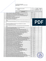 1.2.Liste de cantitati.pdf