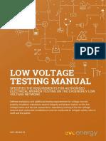 Low-Voltage-Testing-Manual-SM4613.pdf