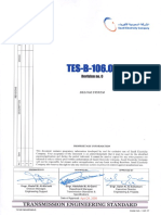 TES-B-106.04-R0-DELUGE SYSTEM