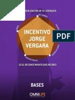 COL_Incentivo_Jorge_Vergara_24Feb
