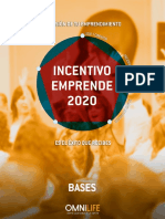 COL_Incentivo_Emprende_2020 (1)